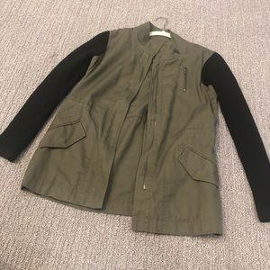 Splendid jacket NO FLAWS